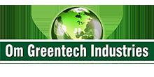 Omgreentech